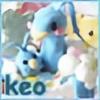 KeoDear's avatar