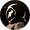 keogh's avatar