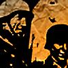 keohane4444's avatar