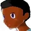 Keojo101's avatar