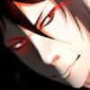 keokji's avatar