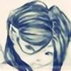 Keokki's avatar