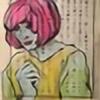 Keolalea's avatar
