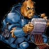 keolwyn's avatar