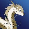 Keoma2121's avatar