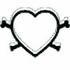 Keona's avatar