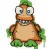 keoni29's avatar
