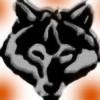 keoppai's avatar