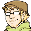 keosuki's avatar