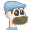 keozen's avatar