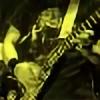 kepalametal's avatar