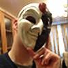 kepchuck's avatar