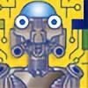 kepokamatzin's avatar