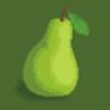 kepons's avatar