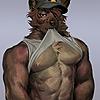 KepperNine's avatar