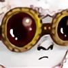Keppit's avatar