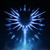 Keptrashrik's avatar