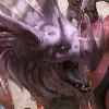 keptune's avatar