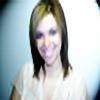 kepturephotography's avatar