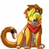 Keqluneq's avatar