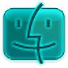 KeR-'s avatar