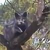 Ker-Ca-Razey-Tiger-J's avatar