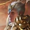 ker93's avatar