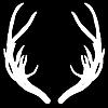 kera1596's avatar