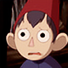 kera20's avatar