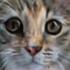 Keraani's avatar