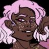 kerabean's avatar