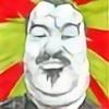 kerabromsmu's avatar
