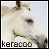 keracoo's avatar
