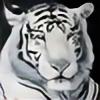 KeraDavis98's avatar