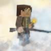 KeradSnake's avatar