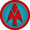 Keraelk's avatar