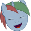 Kerafym's avatar