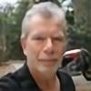 keramekis's avatar