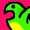 Keramix42's avatar