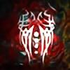 Keraos's avatar
