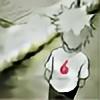 kerard's avatar