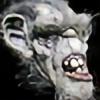 KerArkad's avatar
