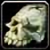 kerassos1985's avatar
