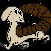 KeratinieDachgo96's avatar