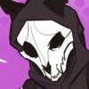 keratonic's avatar