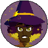Keraunic-Tonic's avatar