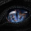Kerber-wolf's avatar