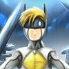 Kerber15's avatar