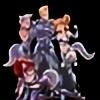 Kerberusz's avatar