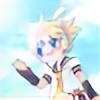 kerbin37's avatar
